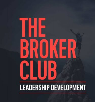 broker-club-leadership