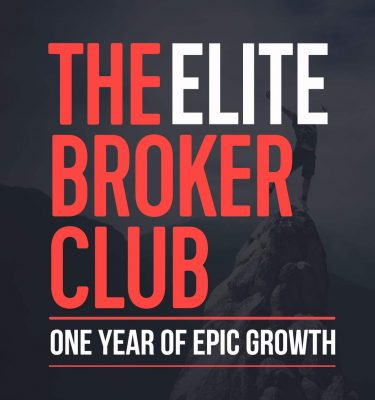elite-broker-club-year