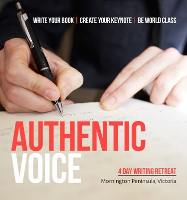 authentic-voice