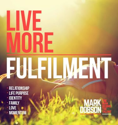 live-more-fulfilment