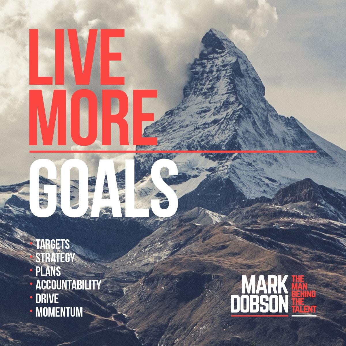 live-more-goals
