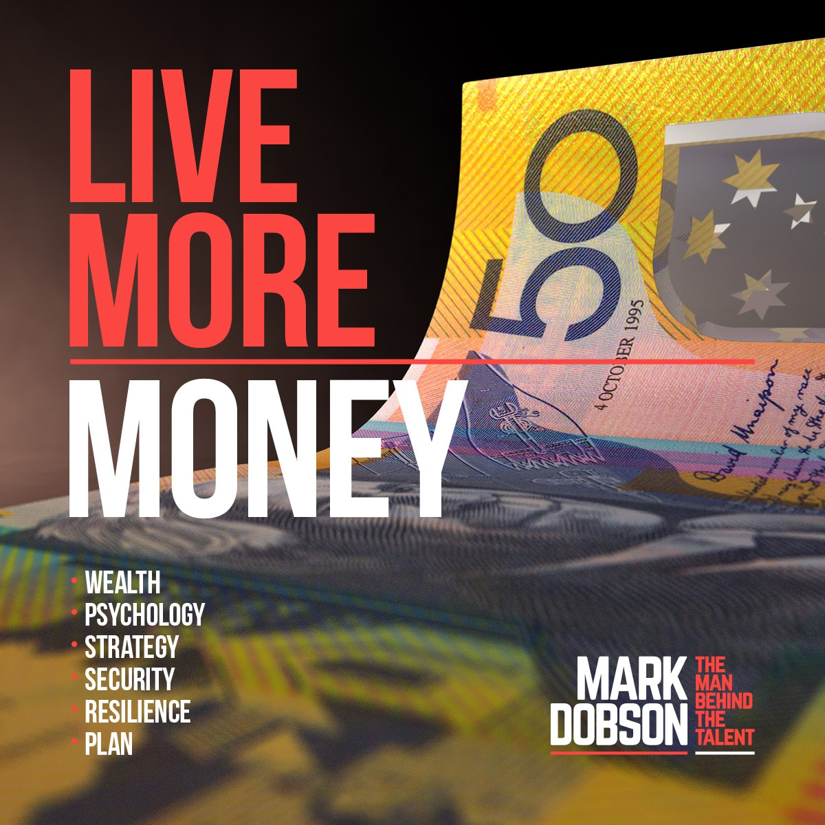 live-more-money