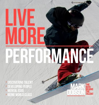 live-more-performance