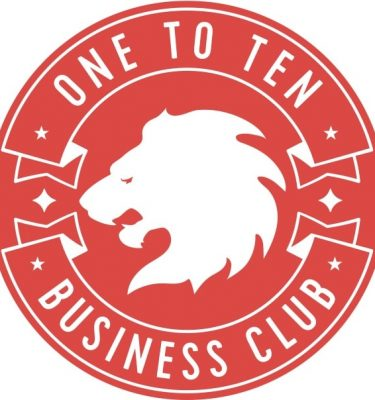 one-to-ten-bus-club-logo-rgb