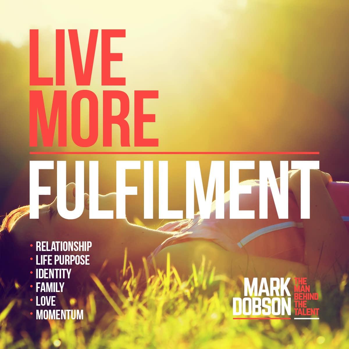 live-more-fulfilment